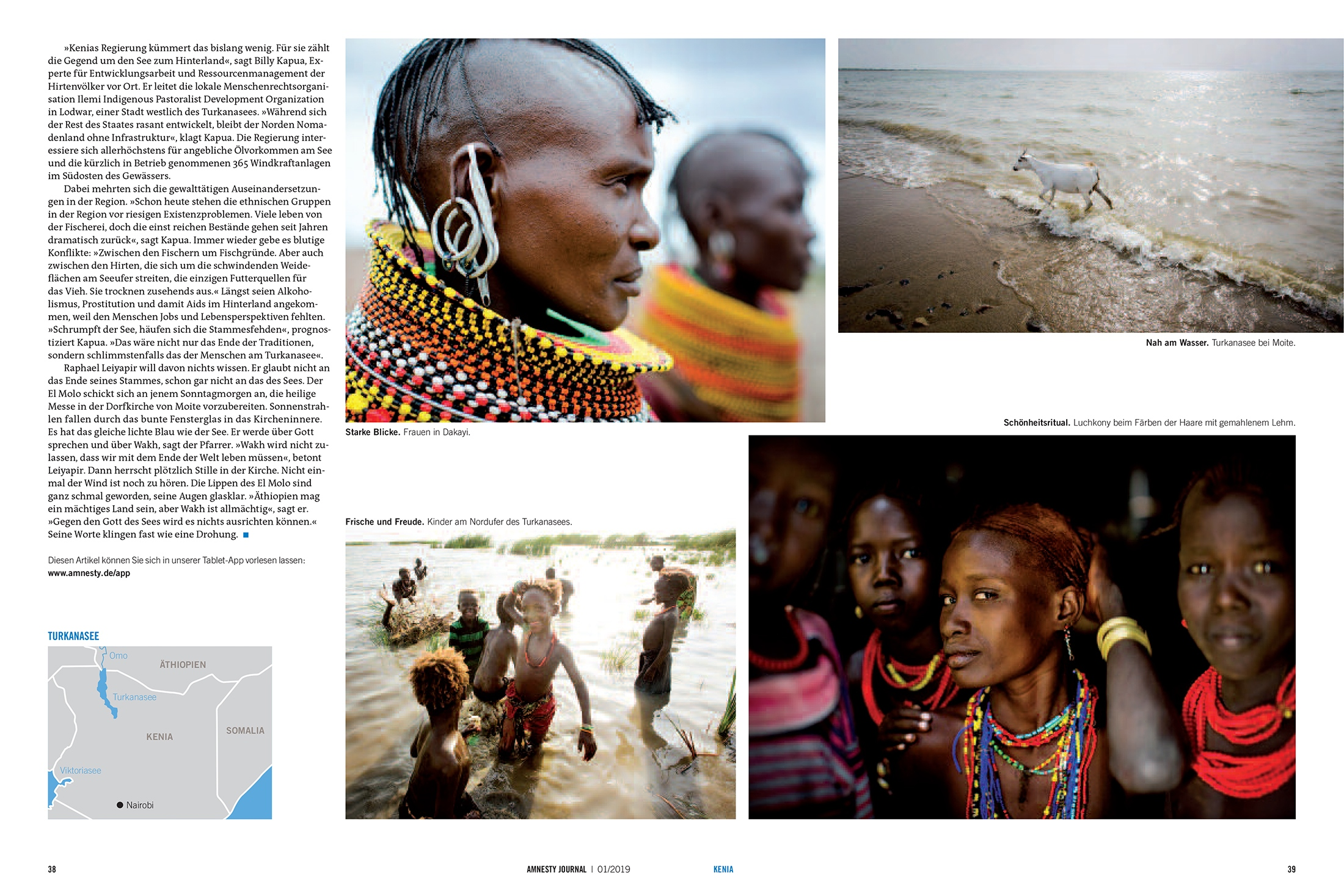 Art and Documentary Photography - Loading turkana_ai_web_05.jpg