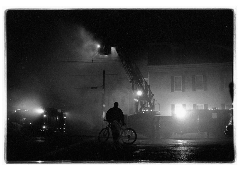 Art and Documentary Photography - Loading fire_large.jpg