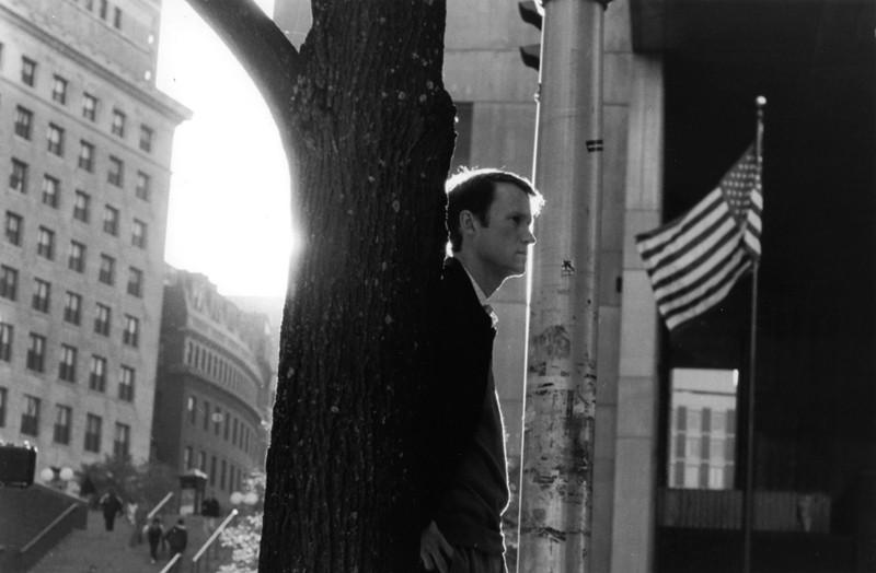 Art and Documentary Photography - Loading Man_Flag_large.jpg