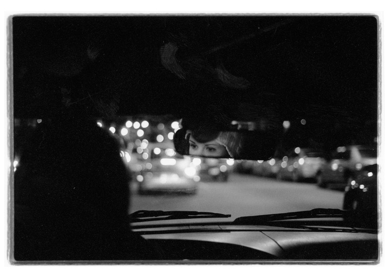 Art and Documentary Photography - Loading beliveau_mirror_large.jpg