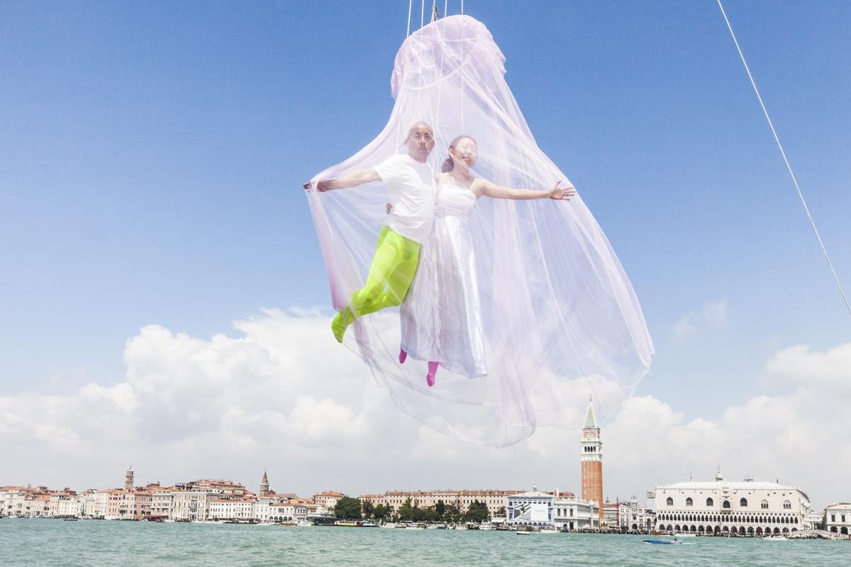 Photography image - Loading Veniceforsale-2.jpg