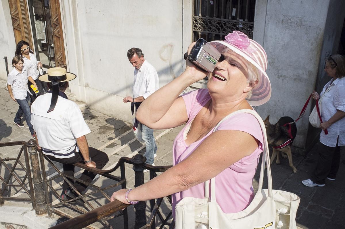 Photography image - Loading Veniceforsale-3.jpg