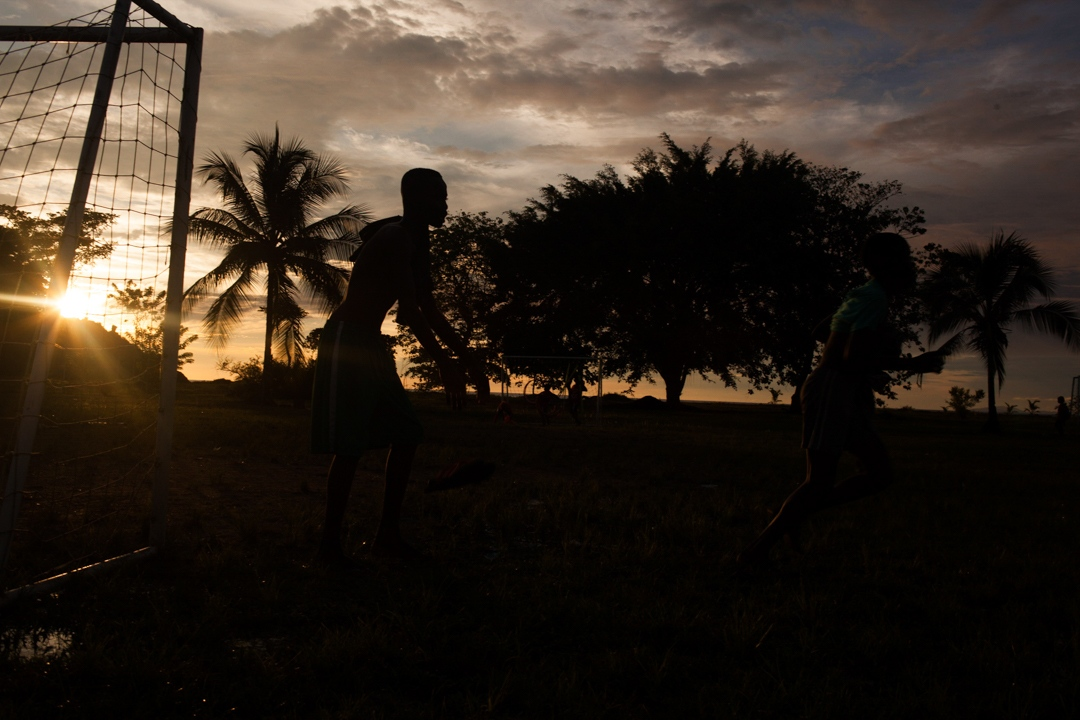 Photography image - Loading JuanchoToresColombia_baja-10.jpg
