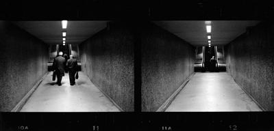 avenida, metro