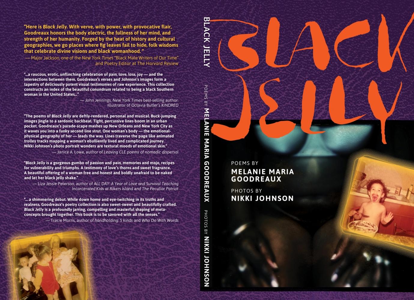 Photography image - Loading fullcover-lores-blackjelly.jpg