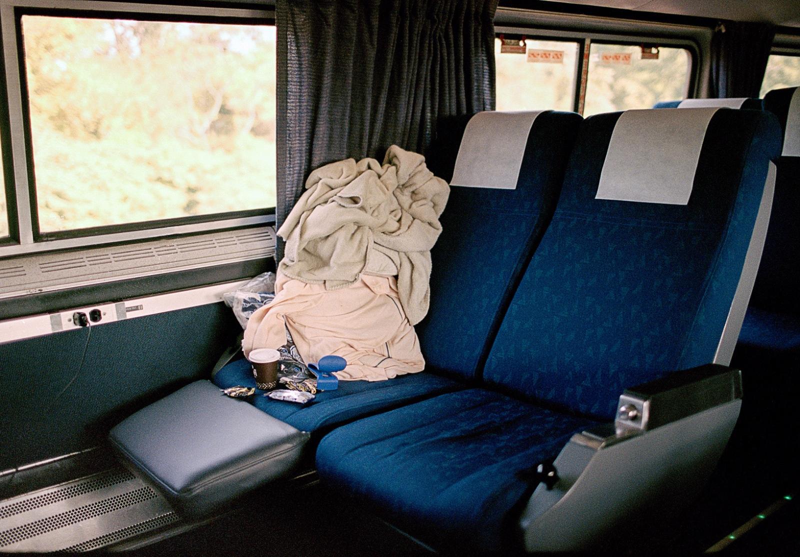 Photography image - Loading Amtrak_76-Web.jpg