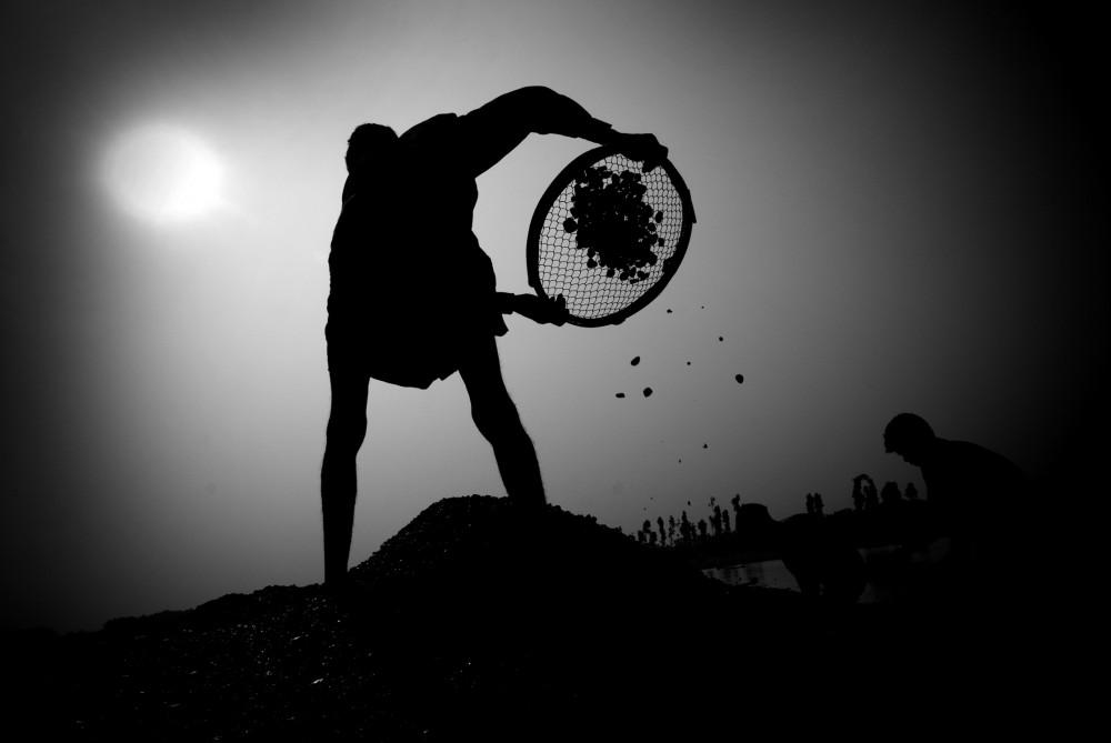 Art and Documentary Photography - Loading khaled_hasan_04.jpg