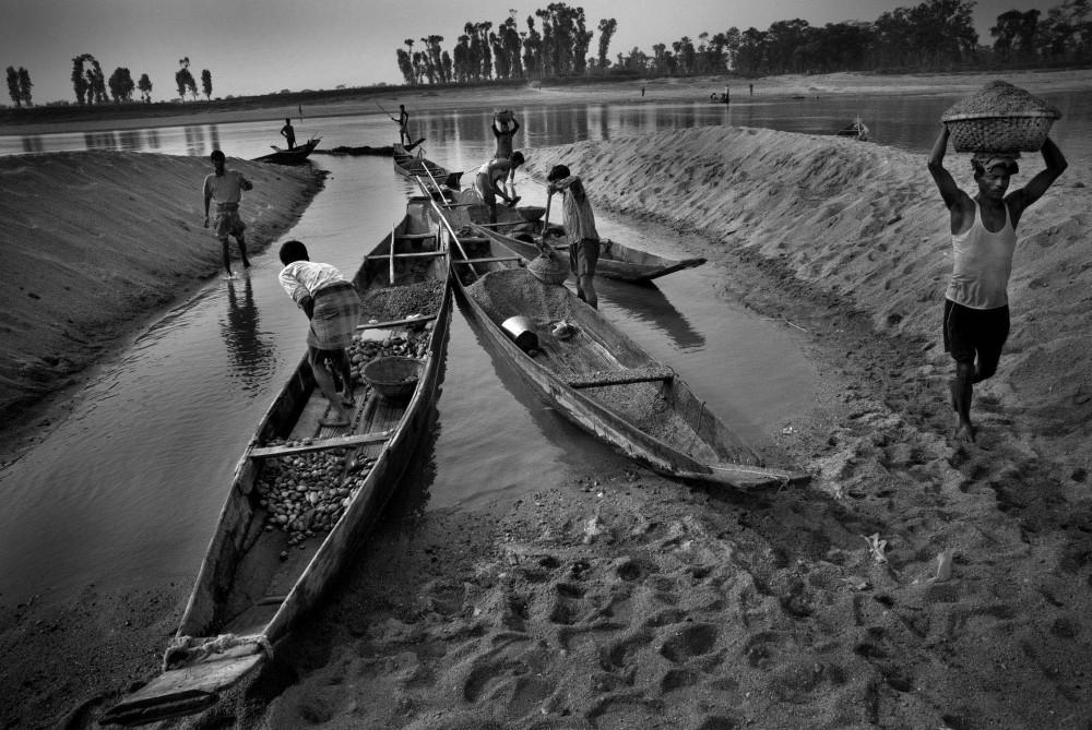 Art and Documentary Photography - Loading khaled_hasan_05.jpg