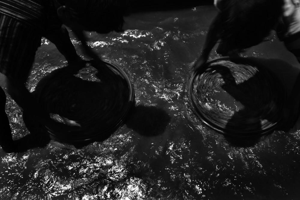 Art and Documentary Photography - Loading khaled_hasan_08.jpg