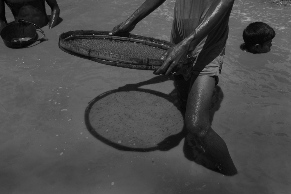 Art and Documentary Photography - Loading khaled_hasan_10.jpg