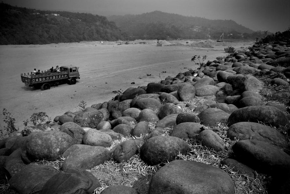 Art and Documentary Photography - Loading khaled_hasan_11.jpg