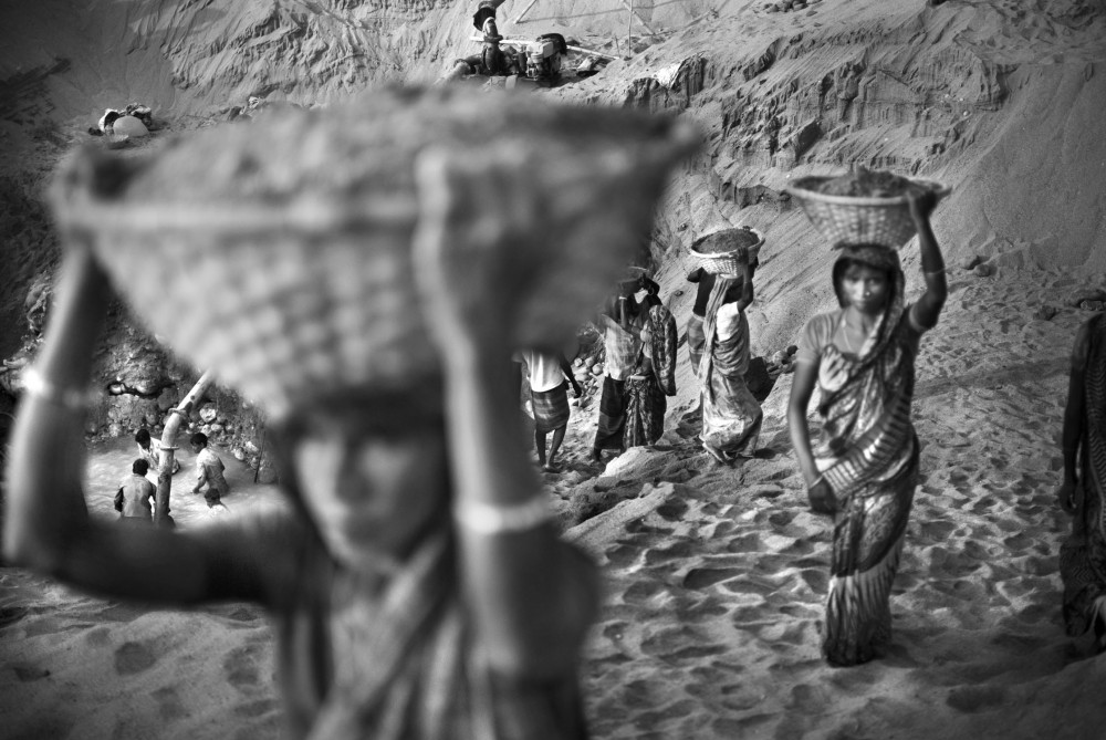 Art and Documentary Photography - Loading khaled_hasan_12.jpg