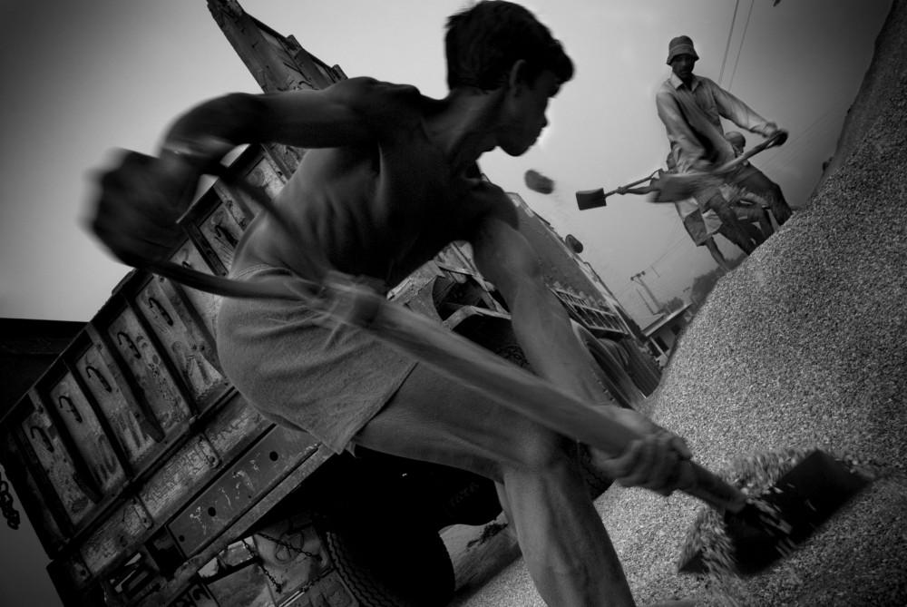 Art and Documentary Photography - Loading khaled_hasan_14.jpg