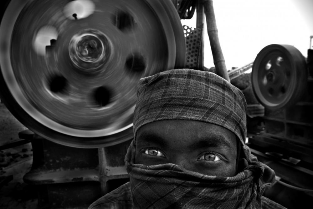 Art and Documentary Photography - Loading khaled_hasan_18.jpg
