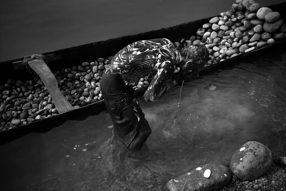 Art and Documentary Photography - Loading khaled_hasan_19.jpg