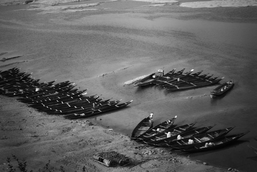 Art and Documentary Photography - Loading khaled_hasan_20.jpg