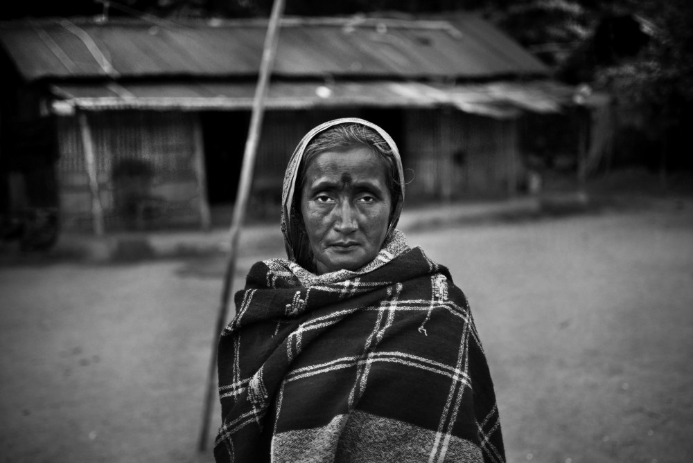 Art and Documentary Photography - Loading khaled_hasan_23.jpg