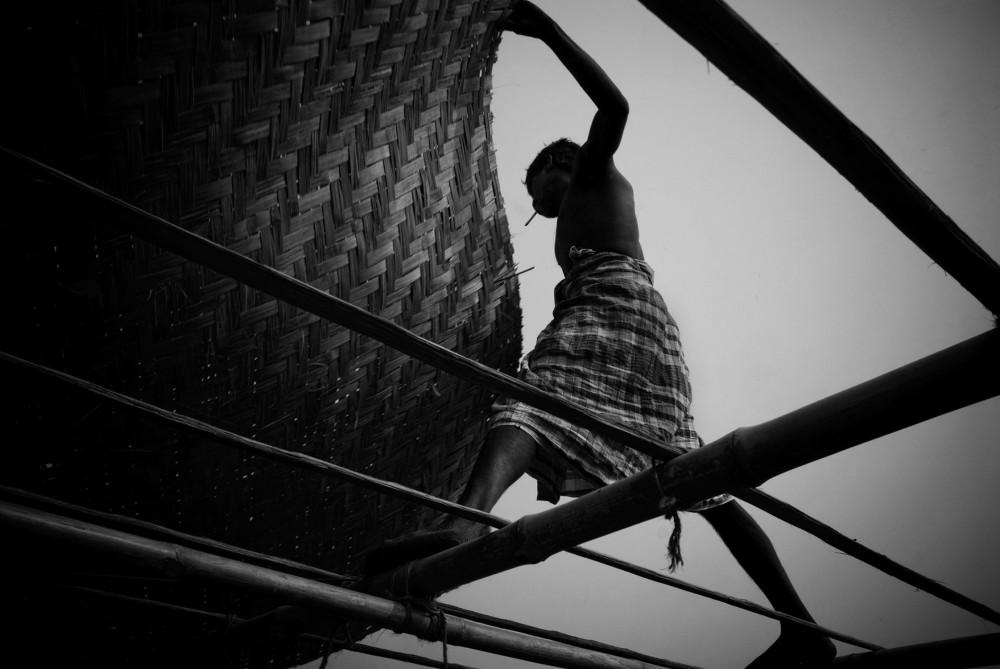 Art and Documentary Photography - Loading khaled_hasan_24.jpg