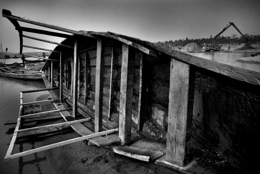 Art and Documentary Photography - Loading khaled_hasan_25.jpg
