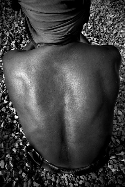 Art and Documentary Photography - Loading khaled_hasan_26.jpg