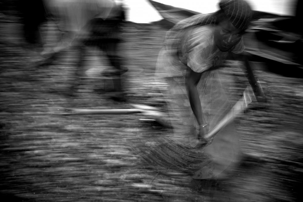 Art and Documentary Photography - Loading khaled_hasan_27.jpg