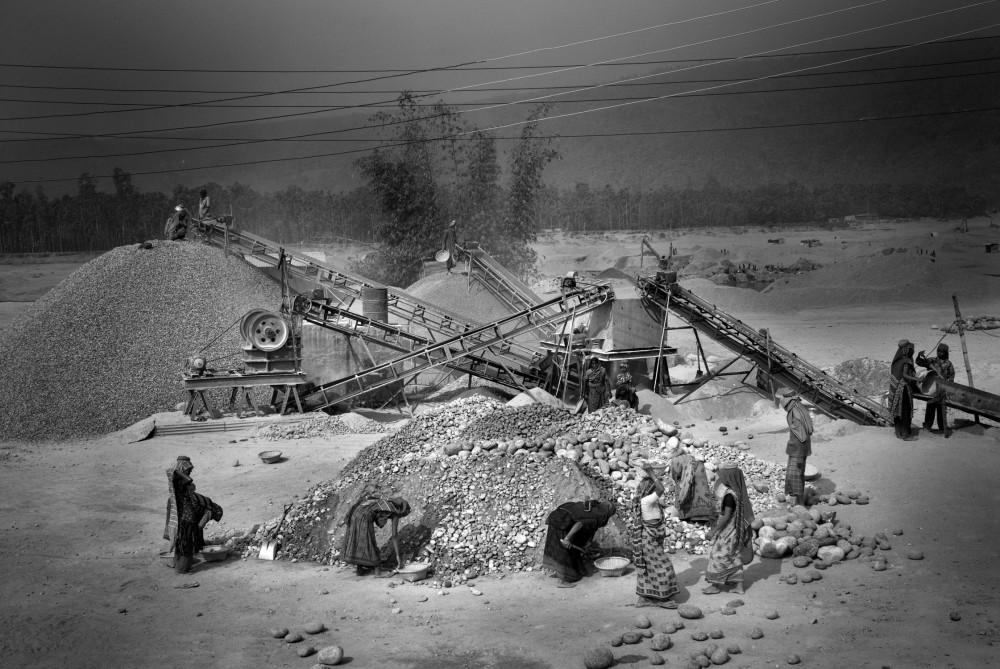 Art and Documentary Photography - Loading khaled_hasan_28.jpg