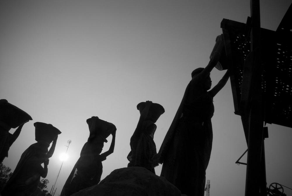 Art and Documentary Photography - Loading khaled_hasan_29.jpg
