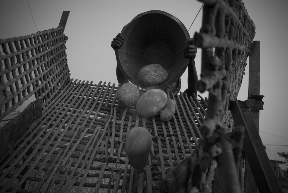 Art and Documentary Photography - Loading khaled_hasan_30.jpg