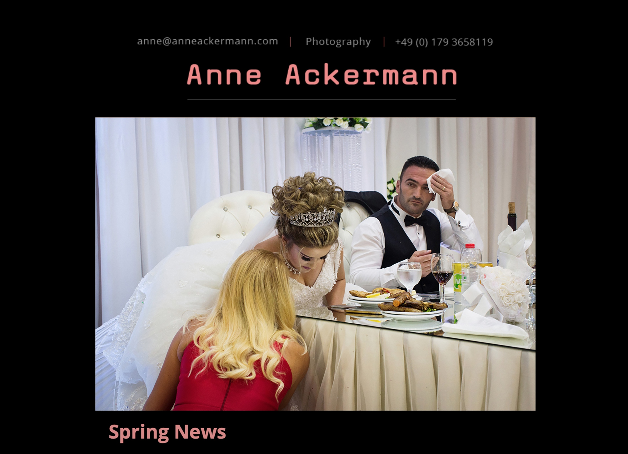 Art and Documentary Photography - Loading newsletter_post.jpg