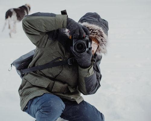 Photography image - Loading IMG_1541.jpg