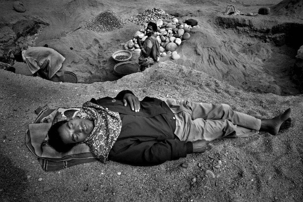 Art and Documentary Photography - Loading khaled_hasan_32.jpg
