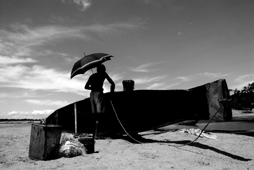 Art and Documentary Photography - Loading khaled_hasan_35.jpg