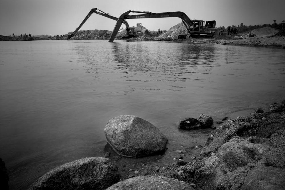 Art and Documentary Photography - Loading khaled_hasan_37.jpg