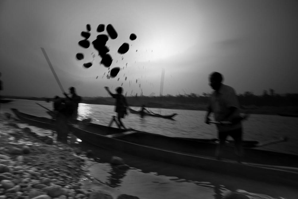 Art and Documentary Photography - Loading khaled_hasan_38.jpg