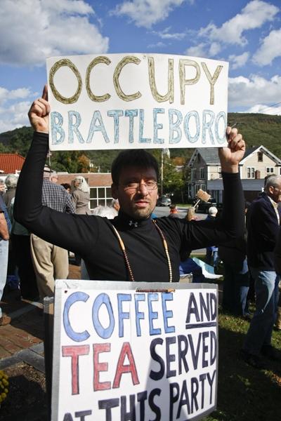 Brattleboro Reformer