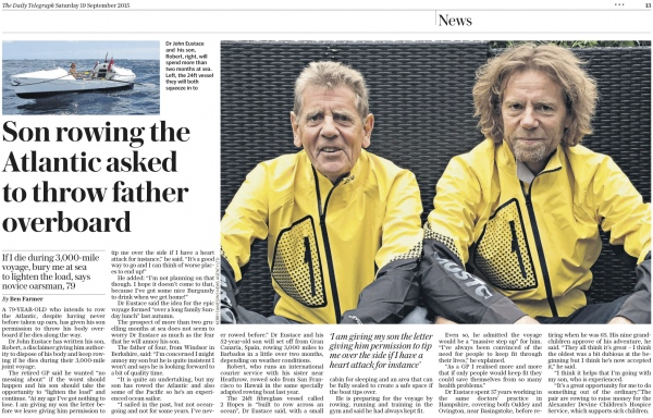 https://www.telegraph.co.uk/news/uknews/11875357/Push-me-overboard-if-I-die-79-year-old-tells-son-as-they-row-Atlantic.html