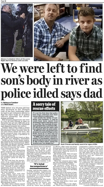 https://www.dailymail.co.uk/news/article-3582654/Volunteer-divers-body-16-year-old-jumped-River-Thames-cool-police-failed-send-search-team.html