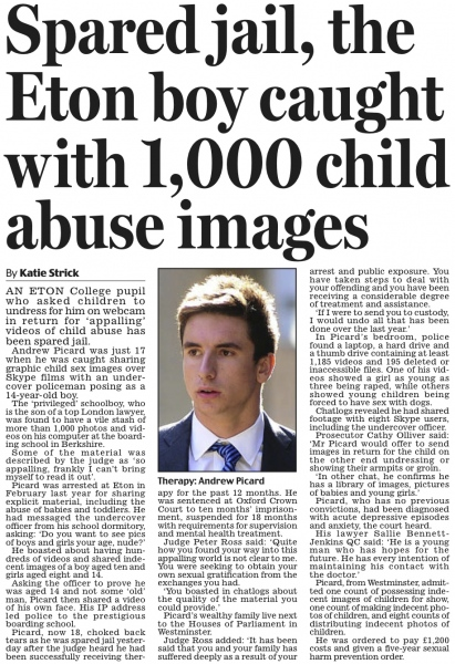 https://www.dailymail.co.uk/news/article-3464216/Eton-College-student-shared-appalling-child-abuse-pictures-babies-young-two-raped-dorm-computer-spared-jail.html