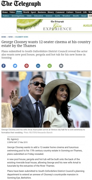 https://www.telegraph.co.uk/news/celebritynews/11499719/George-Clooney-wants-12-seater-cinema-at-his-country-estate-by-the-Thames.html