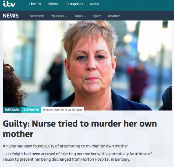 https://www.itv.com/news/meridian/update/2015-11-05/a-nurse-has-been-found-guilty-of-attempting-to-murder-her-own-mother/