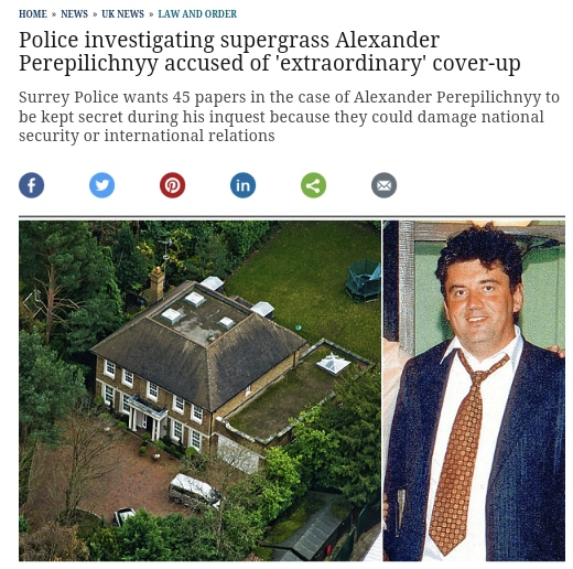 https://www.telegraph.co.uk/news/uknews/law-and-order/12097616/Police-investigating-supergrass-Alexander-Perepilichnyy-accused-of-extraordinary-cover-up.html