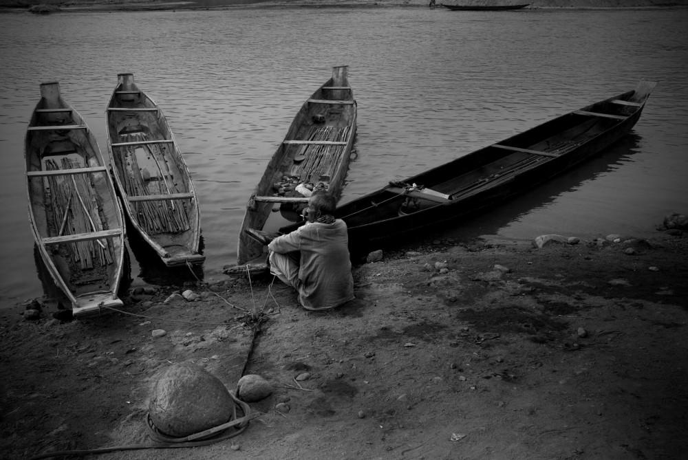 Art and Documentary Photography - Loading khaled_hasan_40.jpg