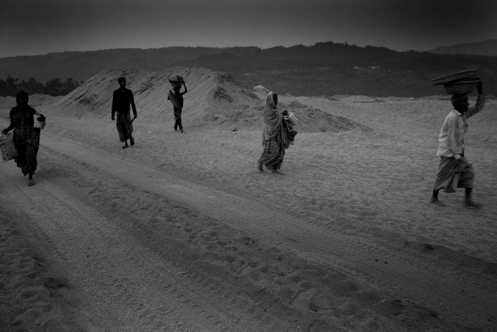 Art and Documentary Photography - Loading khaled_hasan_42.jpg