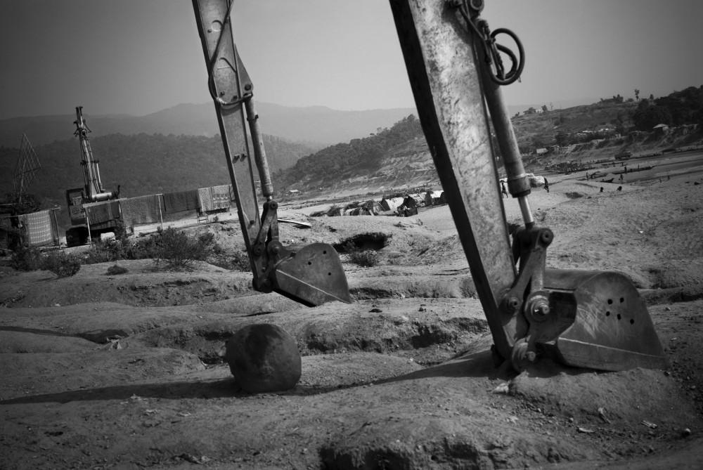 Art and Documentary Photography - Loading khaled_hasan_43.jpg