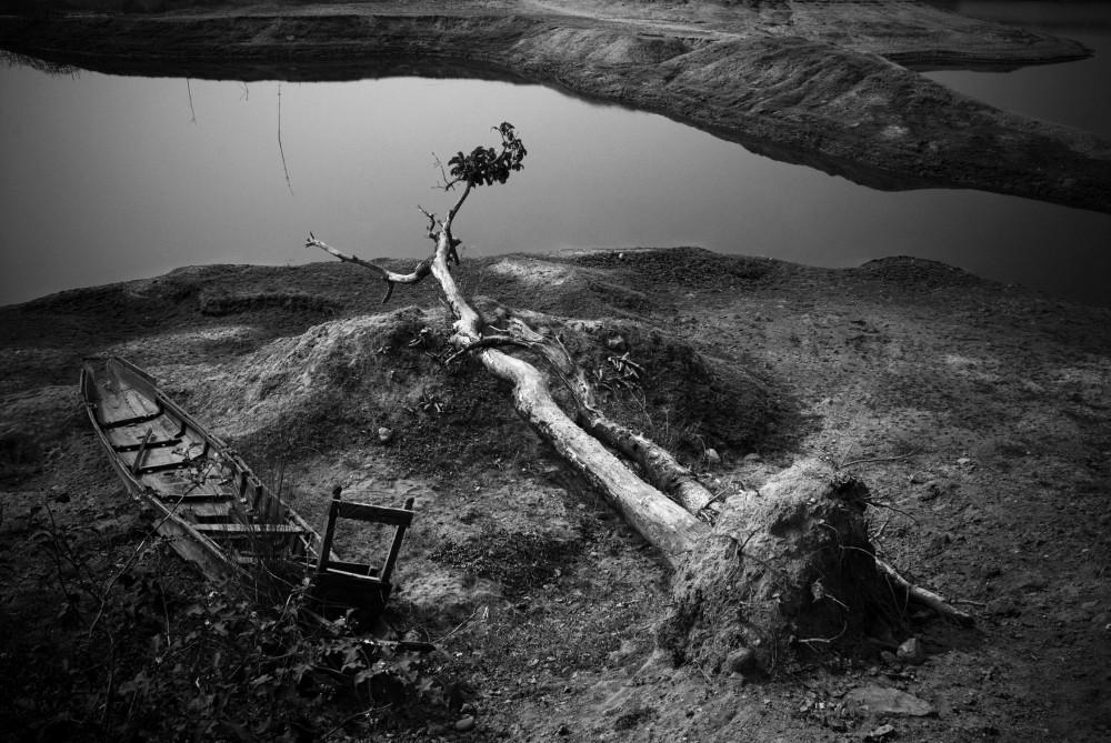 Art and Documentary Photography - Loading khaled_hasan_45.jpg