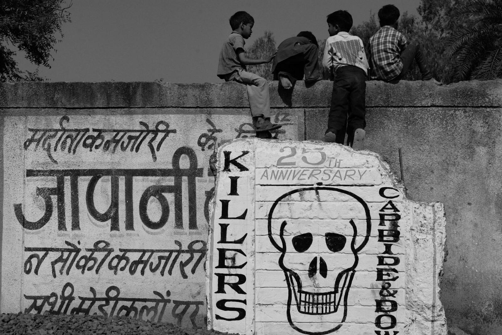Photography image - Loading Bhopal_white_002.jpg