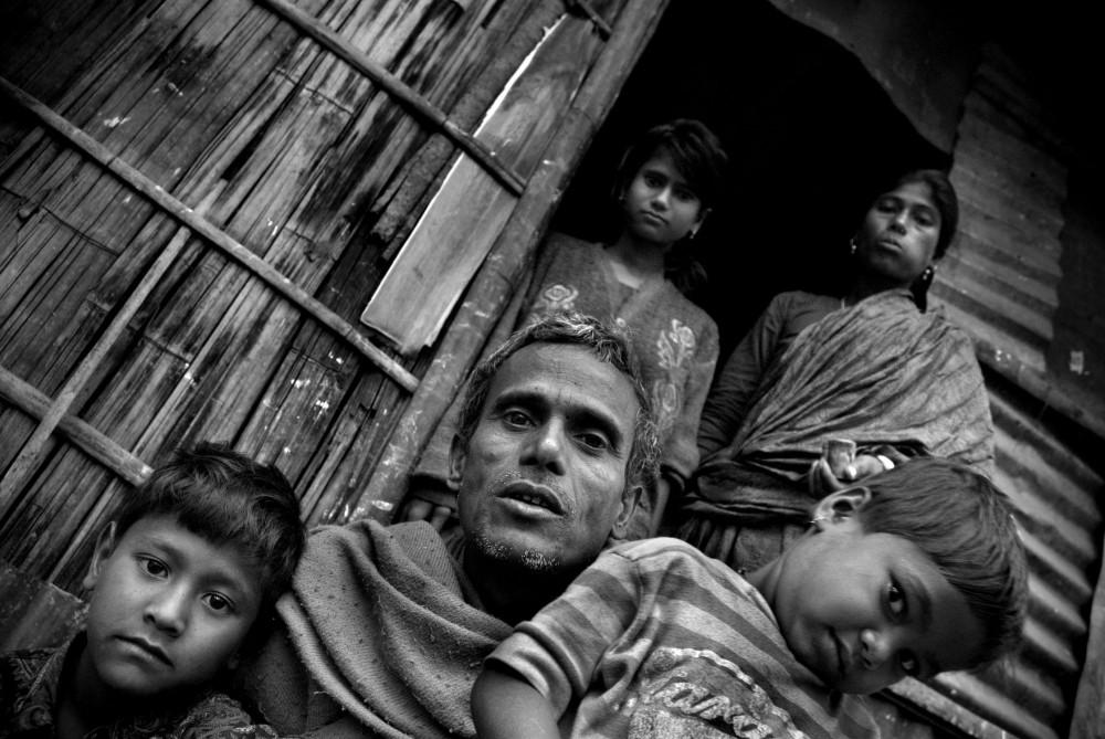 Art and Documentary Photography - Loading khaled_hasan_46.jpg