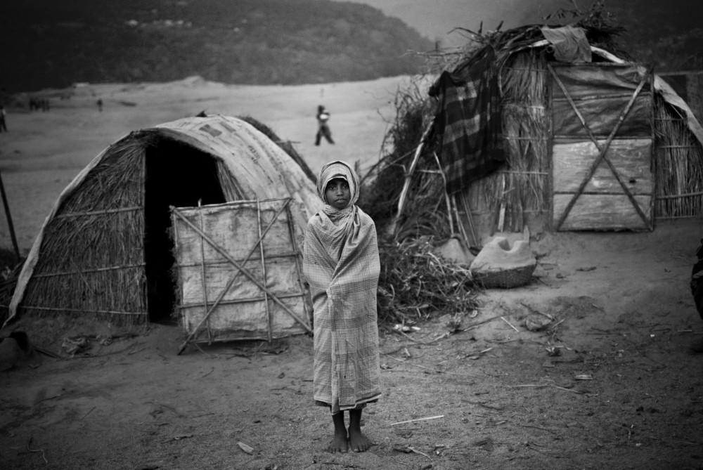 Art and Documentary Photography - Loading khaled_hasan_47.jpg
