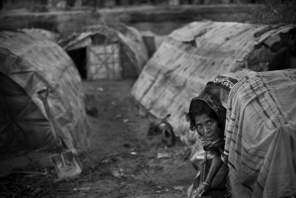 Art and Documentary Photography - Loading khaled_hasan_48.jpg