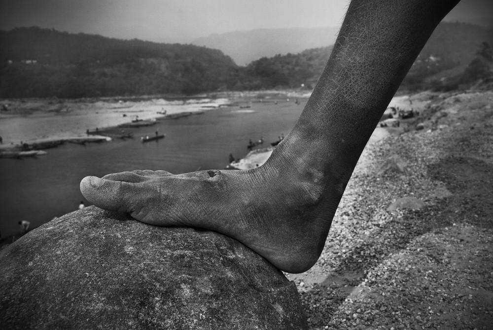 Art and Documentary Photography - Loading khaled_hasan_49.jpg